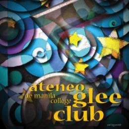Ateneo de Manila College Glee Club
